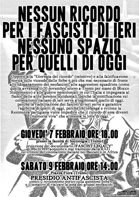 WEB_fascistlegacy