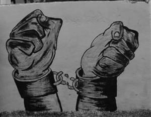 palestinianprisoners_0